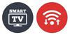 wifi-tv-symbol